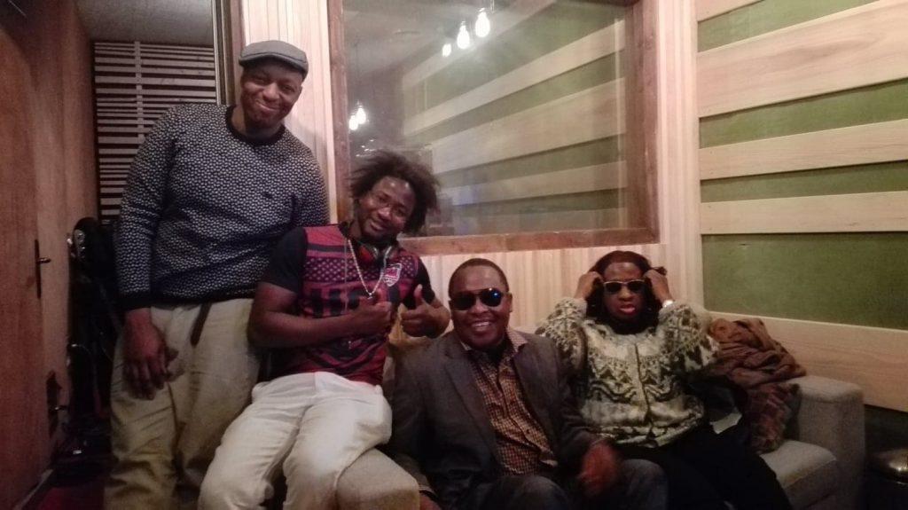 Album_Bofou_Safo_d_Amadou_et_Mariam_invites_guest_Adama_Bilorou_Oxmo_Puccino